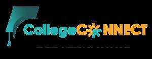 accf-new-logo-2016-final-hi-res2-400px