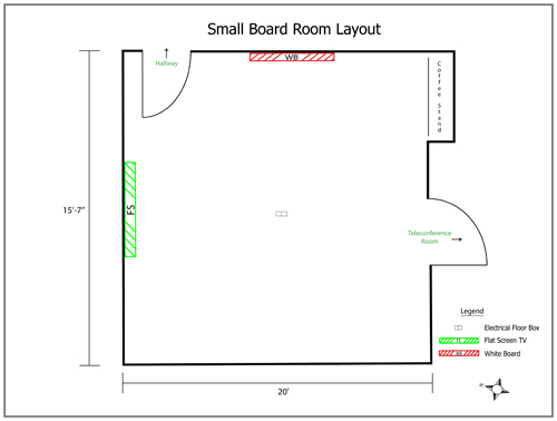 Small_BoardRoom_07272012